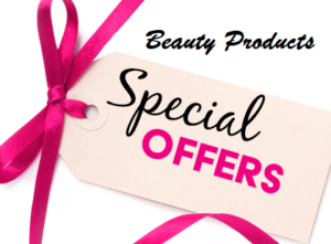 Special-Offers-Roo-Beauty-website-category-image